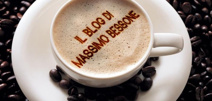 Prendiamoci un caffè…