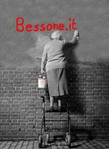 vecchia-bessone-it