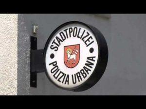 polizia-municipale-bressanone