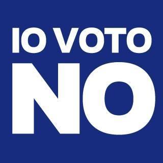 2016.12.04 Referendum sulla costituzione.