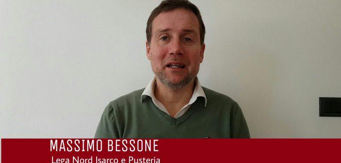 2017.01.07 Arrestato il gestore del centro profughi di Brennero – Massimo Bessone – Lega Nord