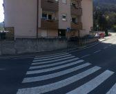 2017.03.29 Interrogazione – Bressanone, attraversamento stradale di Via Velturno