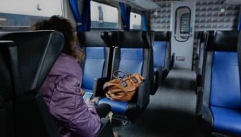 Maniaco sessuale, recidivo, importuna donna sulla tratta ferroviaria Bressanone – Bolzano, mentre la Polizia è comandata altrove.