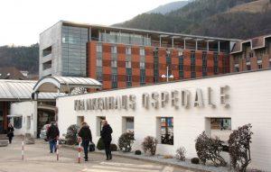 http://www.bessone.it/wp-content/uploads/2017/06/ospedale-bressanone-300x191.jpg