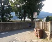 """Interrogazione: """" Trasformazione e modifiche di Via Vinzenz Gasser per il collegamento ad una nuova zona abitativa"""""""