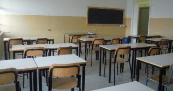 "2018.03.19 Bressanone – Interrogazione ""Progetto Operation Daywork – Handelsoberschule Brixen."""